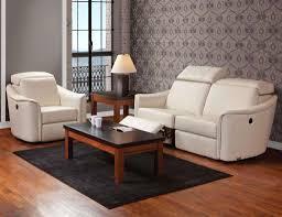 design studios furniture. Impressive Avant Garde Design Studios Furniture Gallery U