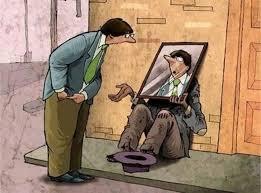 Resultado de imagem para empatia