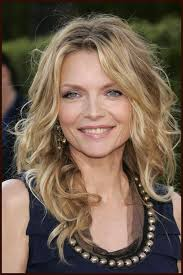 hairstyles for fine wavy hair over 50 178887 15 best hairstyles for women over 50 with fine hair haircuts