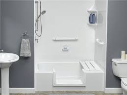 replace bathtub with walk in shower large size of replace bathtub with walk in shower stall replace bathtub with walk in shower