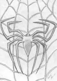 Small Picture Scarlet Spider Man Coloring PagesSpiderPrintable Coloring Pages