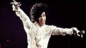 Risultati immagini per prince no copyright