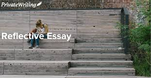 distinctive features of a reflection essay definition of a distinctive features of a reflection essay definition of a reflective essay