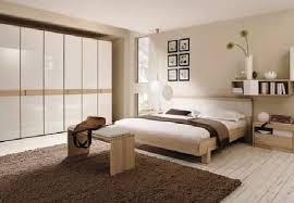 Luxury Bedroom Design Inspiration Captivating Bedroom Design Ideas with Bedroom  Design Inspiration