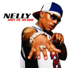 2002 Hip Hop Charts Hot In Herre Wikipedia