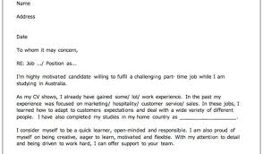resume : Sample Cover Letter Template Wonderful Resume And Cover ...