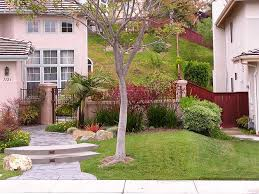 Backyard Design San Diego Best Outdoor Living Spaces 48 Ways To Get The Most Value Out Of Yours