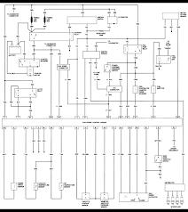 similiar jeep wrangler wiring diagram keywords jeep cj7 brake diagram together 1988 jeep wrangler wiring diagram