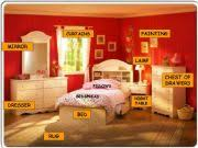 bedroom furniture names in english.  Names Bedroom Furniture Words In Spanish Ayathebook On Names English