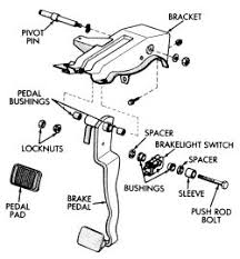 repair guides brake operating system brake light switch click image to see an enlarged view