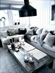 dark gray area rug for grey couch designs round colour rugs fuzzy plush light a grey couch