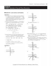 chapter 8 solutions iammea org