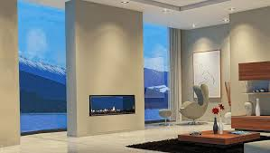 2 sided gas fireplace indoor outdoor home design ideas 2 way fireplace indoor outdoor fireplace double