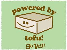 Image result for tofu gif
