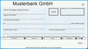Kostenlose geschäftliche & private briefvorlagen. Vorlage Scheck Spendenubergabe Kostenlos Vorlagen Word Scheck Vorlagen