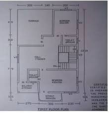 4 bhk kerala house plans with cost 35