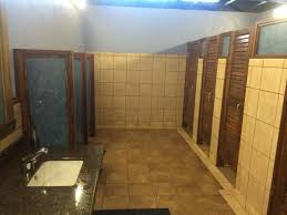 high school bathroom. Josh Ulep On Twitter: \ High School Bathroom