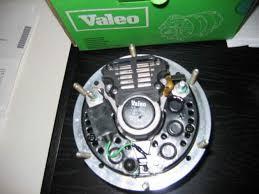 porsche alternator wiring diagram wiring diagram lotus elan s1 s2 s3 alternator conversion using a kit and wiring