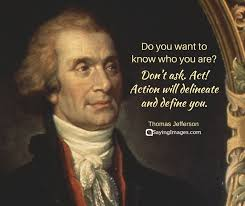 Famous Quotes By Thomas Jefferson Stunning 48 Famous Thomas Jefferson Quotes Thomas Jefferson Quotes Thomas