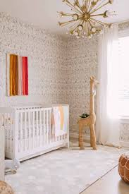 maggie mommy shared office playroom. I Am So, So Happy To Share Our Daughter\u0027s (future) Nursery With You All Today! It Has Been My Favorite Design Project Ever. As Soon Started, Maggie Mommy Shared Office Playroom