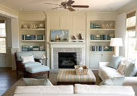living rooms bungalow room size