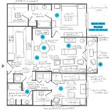 office space layout design. Gorgeous Office Layout Designer Online Electrical Wiring Software Space Design