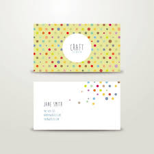 illustrator business card template business card template illustrator 3 card design ideas