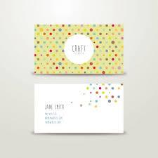 illustrator business card template business card template illustrator 3 card design ideas