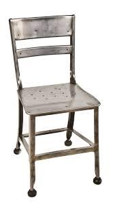 pressed metal furniture. Refinished American Depression Era \ Pressed Metal Furniture L