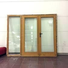 replace double pane window glass aluminum frame replace double pane window with double pane window repair