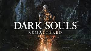 Introducing Dark Souls: Remastered - YouTube