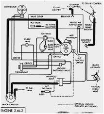 2000 mitsubishi montero sport 3 0 engine diagram wonderfully 3 8 2000 mitsubishi montero sport 3 0 engine diagram elegant mitsubishi pajero 2 5 1986 of 2000 mitsubishi