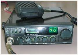 1983 porsche 944 radio wiring diagram images wiring diagram 1983 jeep wiring diagram sharing images for parts and