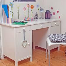 white bedroom desk furniture. View Larger White Bedroom Desk Furniture U