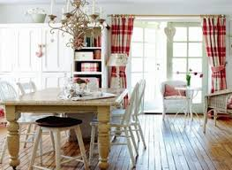 country cottage dining room. Country Cottage Dining Room Entrancing
