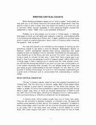 Short College Essay Essays Narrative Essay Example Pdf General Sample