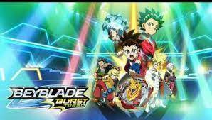 How to downlode beyblade burst all episode in hindi puertoons.com. Beyblade Burst Turbo Season 3 Episodes In Tamil Dubbed Download Hd