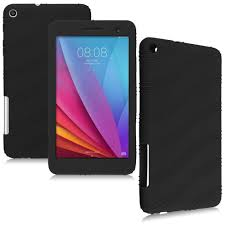 huawei tablet case. for-7-034-huawei-mediapad-t1-7-0- huawei tablet case i