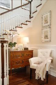 foyer furniture ideas. foyer ideas traditional with timeless decor traditionalfoyer furniture u