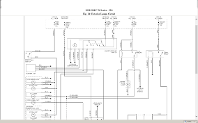 cornering light wiring diagram looking for wiring diagram for a 98 gmc 4500 isuzu npr back full size image