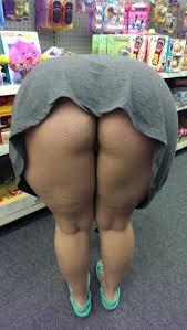 121 best Hate Walmart images on Pinterest