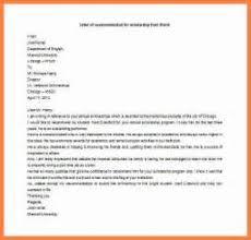 nurse practitioner graduate school essay sample null hypothesis nurse practitioner graduate school essay