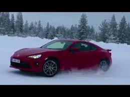 2018 toyota gt86 turbo. delighful 2018 2018 toyota gt86 ice test drive  drift on snow intended toyota gt86 turbo