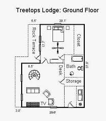 hunting cabin plans free new hunting lodge floor plans inspirational open floor plan log homes