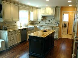 how much to replace does it cost kitchen remodel cabinet with average of countertops replacing cabinets