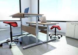 latest office design. Latest Issue Office Design