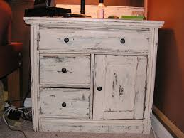 100 ideas Distressed Painted Furniture on mailocphotos