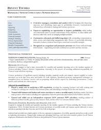 resume samples part  per nk to new strategic management report template