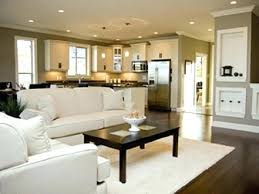 open kitchen dining room designs. Contemporary Designs Open Kitchen Living Room Ideas Modern  Small Plan In Open Kitchen Dining Room Designs N