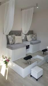 Nail Salon Design Ideas Pictures custom made pedicure station more pedicure ideaspedicure designsspa pedicurenail